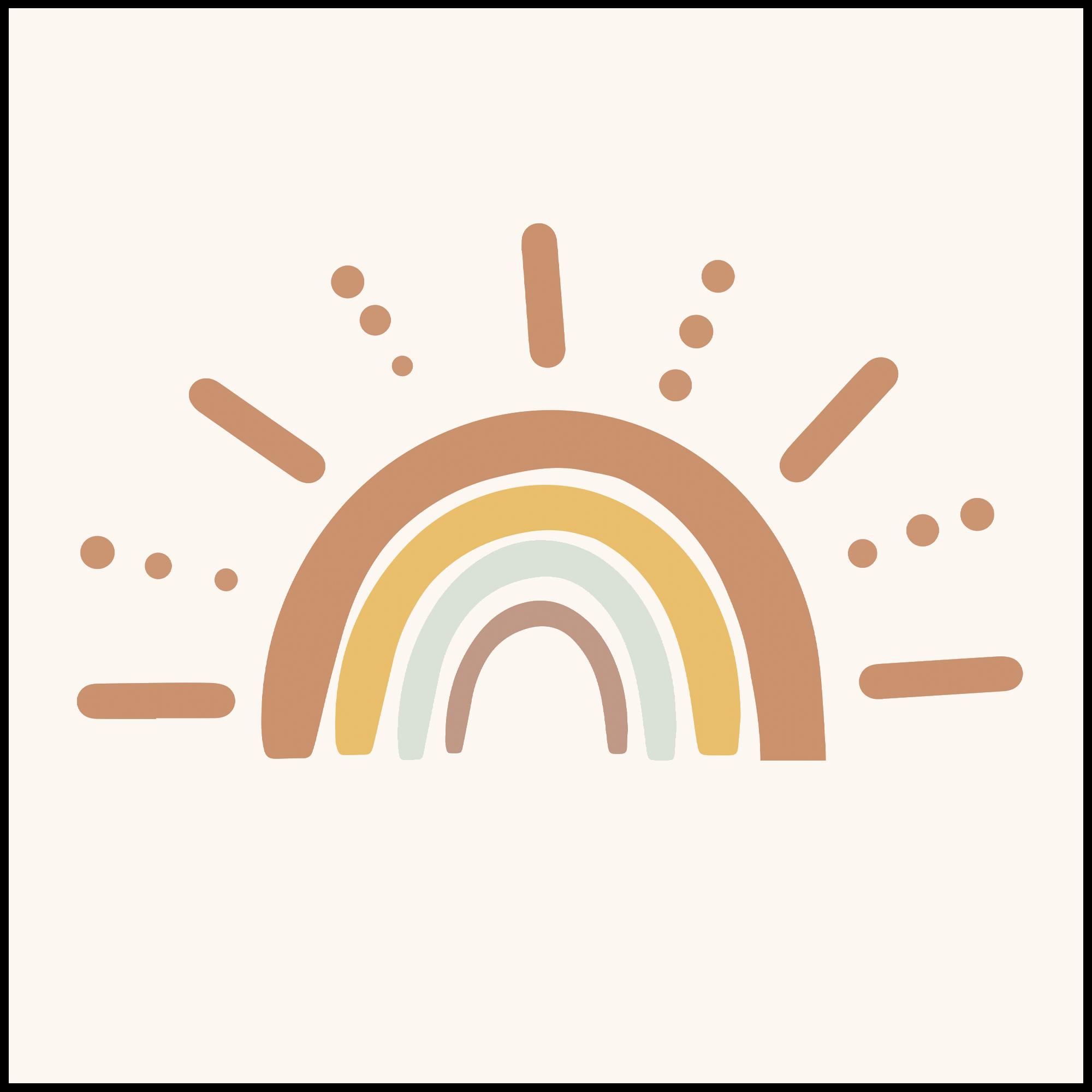 Alice WordPress Blog Theme Logo